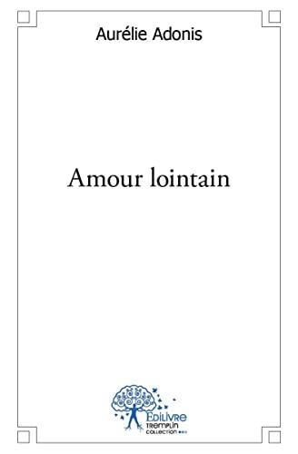 9782812144165: Descente en Satanie
