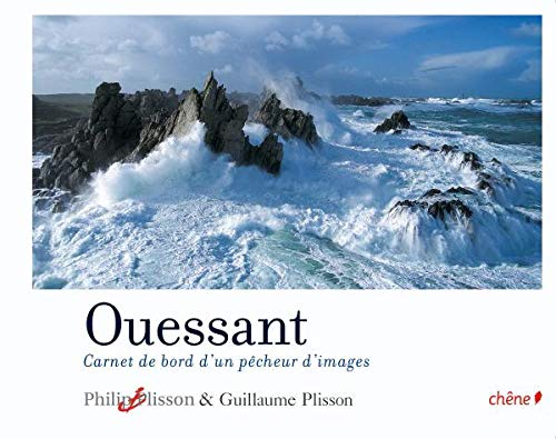 9782812300165: Ouessant