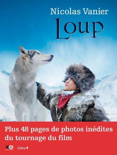 9782812302268: Loup