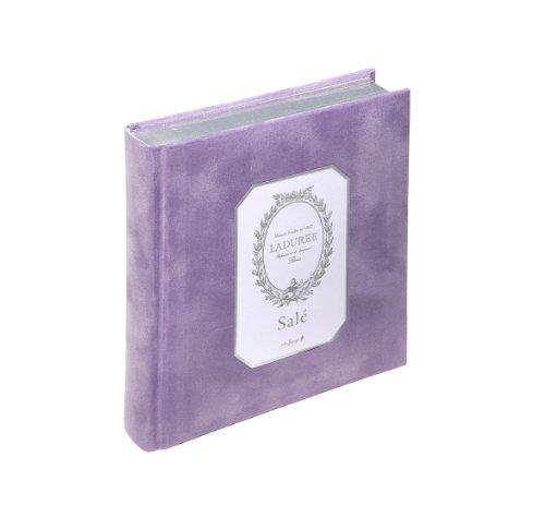 9782812302411: Laduree Sale (French Edition)