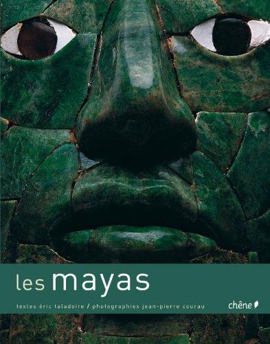 9782812302657: Les Mayas (French Edition)
