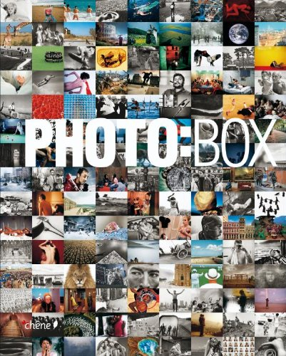 9782812302800: Photo:Box (Hors collection)