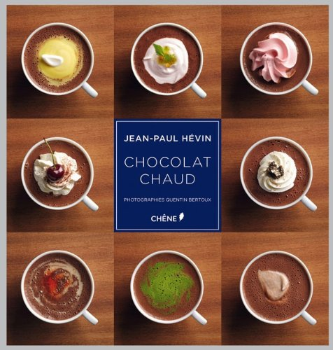9782812305306: Chocolat(s) chaud(s) (French Edition)