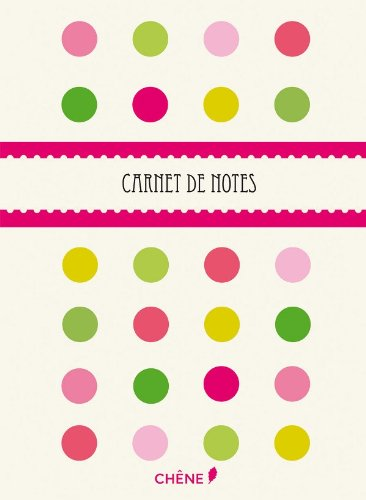 9782812306020: Alibabette - Pastilles roses (Carnet Alibabette)