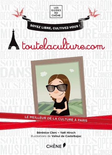 9782812308444: Toutelaculture.com : Toute la culture à Paris