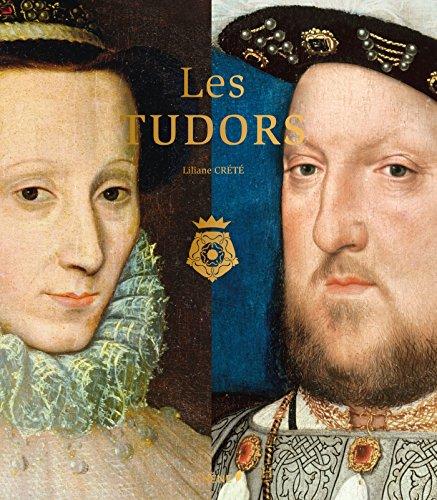 9782812312212: Les Tudors