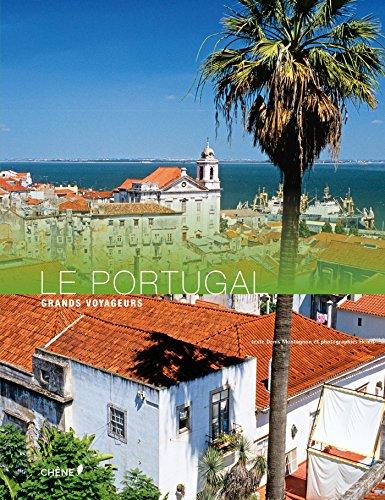 9782812316326: Le Portugal