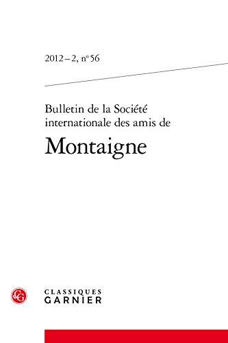 Bulletin de la société internationale des amis de ...