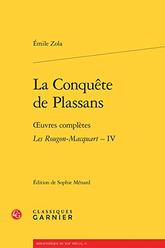 Oeuvres completes (French Edition)