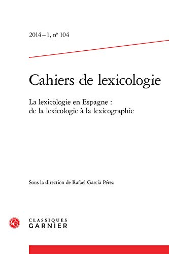 Cahiers Lexicologie 2014-1 104