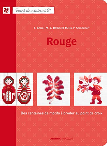 9782812500640: Rouge