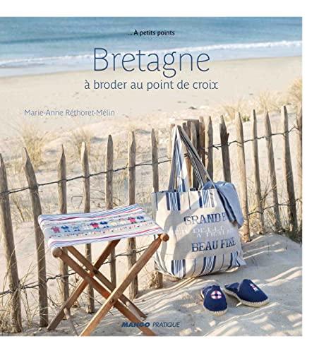 9782812500947: La Bretagne