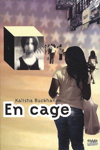 9782812600159: En cage