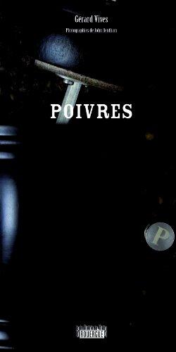 9782812601484: Poivres