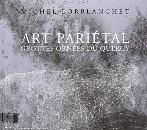 9782812601644: Art Parietal