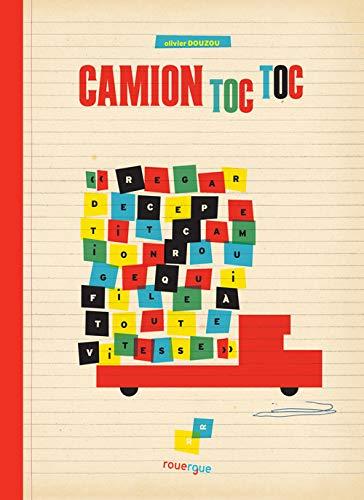 9782812603815: encyclopedie des graminees ornementales- 3eme edition