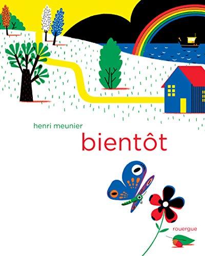 BIENTOT: MEUNIER HENRI
