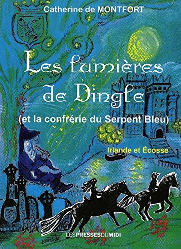 9782812706844: Les lumi�res de Dingle