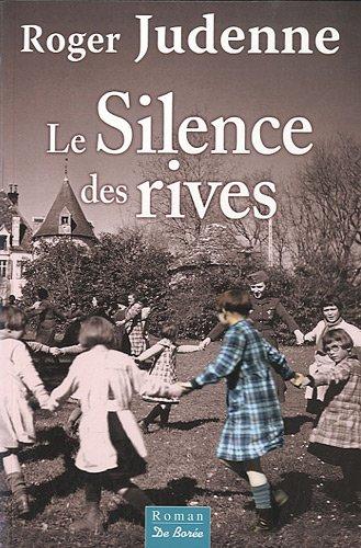 9782812901928: Le silence des rives