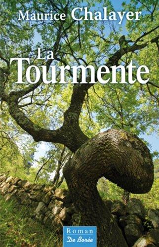 9782812901959: La Tourmente (French Edition)