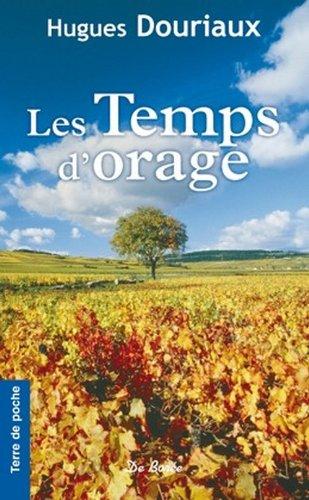 9782812904639: Les gens de la Paulée, Tome 3 (French Edition)