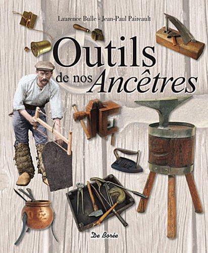 9782812906251: Outils de Nos Ancetres