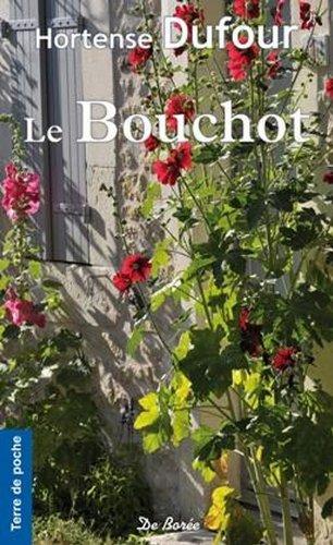 9782812906473: Le bouchot