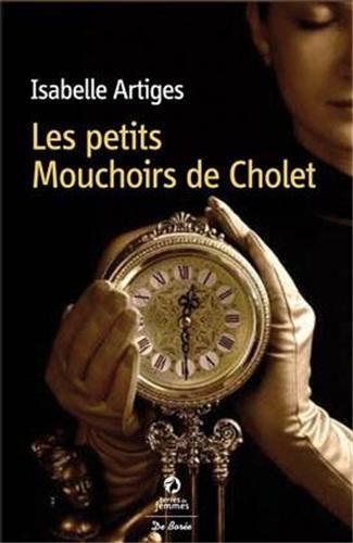 9782812907845: Les petits mouchoirs de cholet