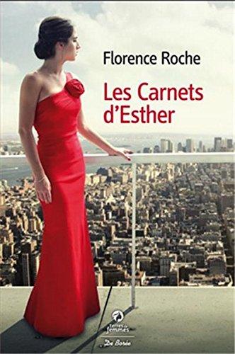 9782812910661: Carnets d Esther (les)