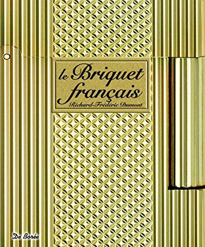 9782812911019: Briquet Français (le)
