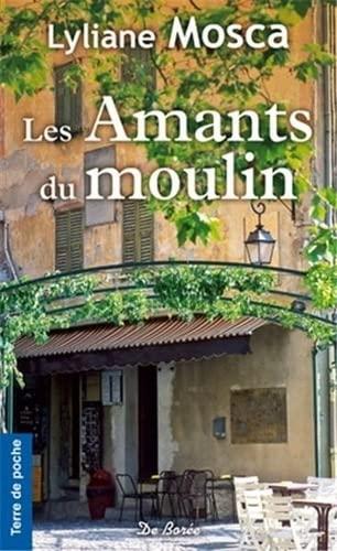 9782812911347: Amants du Moulin (les)