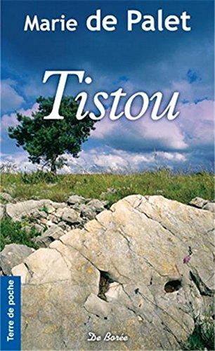 9782812911354: Tistou