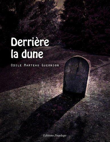 9782813102331: Derrière la dune