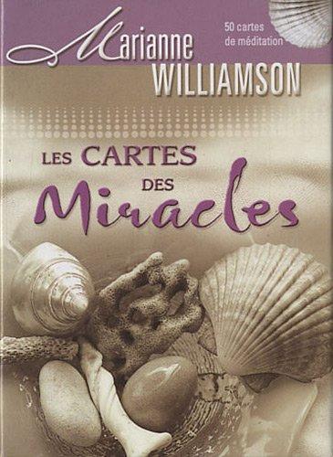 9782813200204: Les cartes des miracles