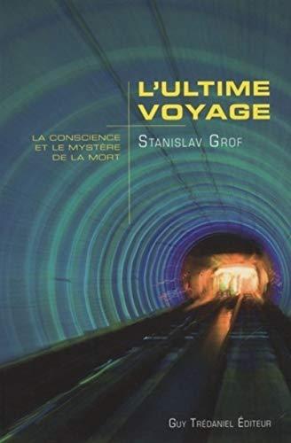 ULTIME VOYAGE -L-: GROF STANISLAV