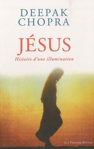9782813201607: Jésus : Histoire d'une illumination