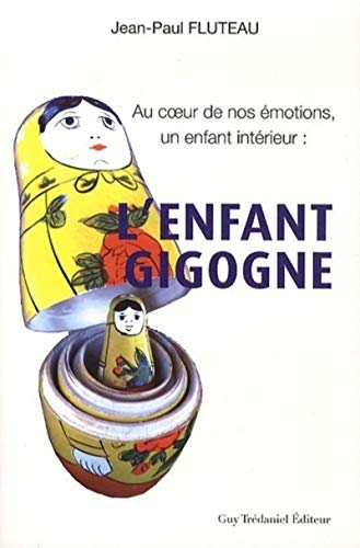 9782813202970: L'enfant gigogne (French Edition)