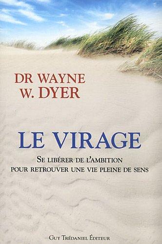 9782813203052: Le virage