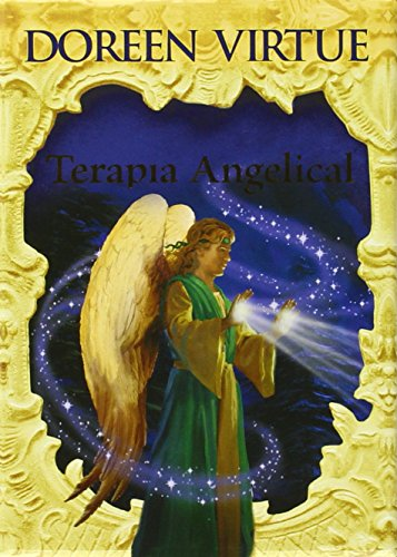 9782813203663: Terapia angelical