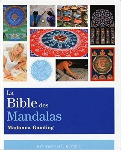 9782813204196: la bible des mandalas