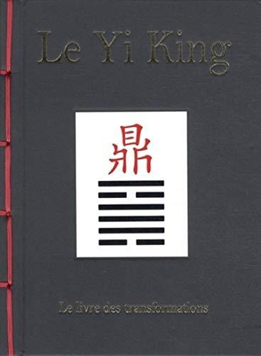 9782813205131: Le Yi-King