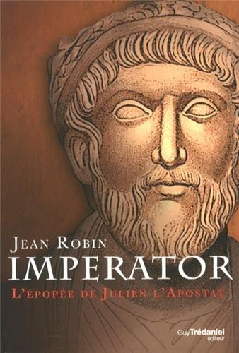 9782813205742: Imperator