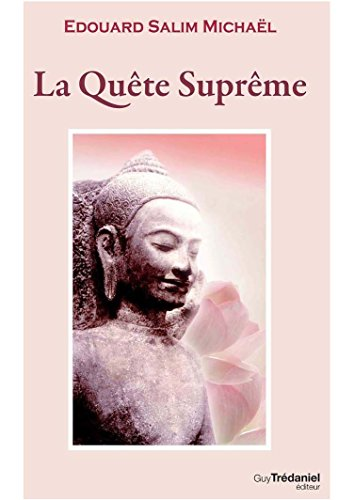 QUETE SUPREME -LA- NED: SALIM MICHAEL