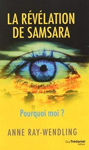 9782813209177: La r�v�lation de Samsara