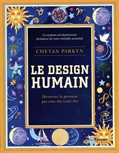 9782813220301: Le design humain