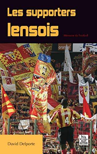 9782813801043: Les supporters lensois