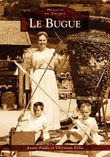 9782813804358: Le Bugue (French Edition)