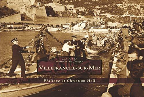 9782813806680: Villefranche-Sur-Mer