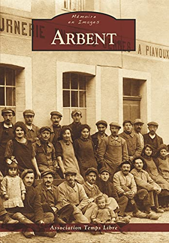 Arbent: Association Temps Libre