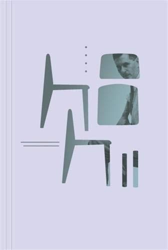 9782814301870: Jean Prouve Designer